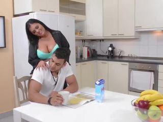 best cumshots, ideal big tits watch, cumshot porn all