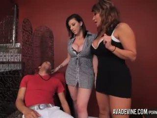neu puma schön, alle 3some, fake tits beobachten