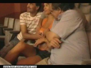 group sex porn, doggystyle porn, spy porn, threesome porn