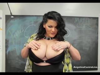 hot big boobs, big butts all, watch milfs free
