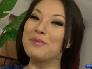 fresco sesso orale hq, di più deepthroat online, ideale giapponese