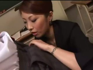 bigtits nice, hot squirting great, online japanese free