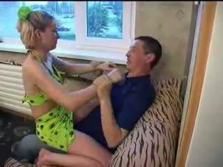ideal blowjobs, orgie nenn, familie