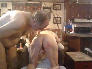 fersk vibrator, se sexleketøy, beste bestemor