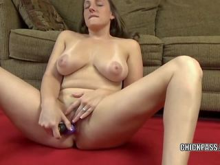 brunette watch, quality toys real, caucasian quality