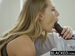Blacked carter cruise obsession kapitola 3