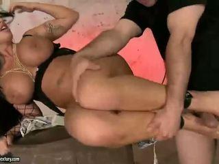 foot fetish, sexy legs, foot worship
