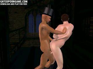 homo- kanaal, heetste homp tube, beste spotprent porno