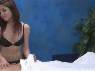 see fucking hq, blowjob, sensual free