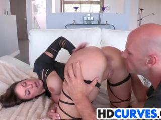 Lust at first sight with kendra, free porno 1b