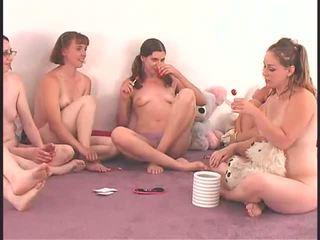 groot amateur sex seks, nominale lesbisch gepost, online amateur neuken