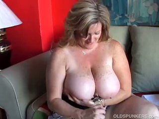 rated cougar, online grandma, aged free