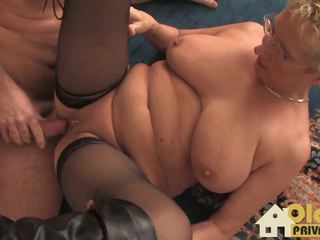 alle tieten vid, cumshots video-, hd porn film