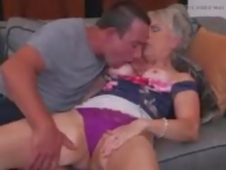 check granny porno, mature posted, any lady film