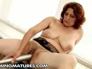 redhead thumbnail, heetste grote tieten gepost, meest europese seks
