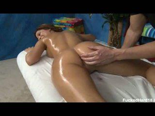 grande diteggiatura, migliori massaggio online, oliato