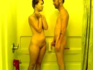 idealus hd porno kokybė, tikras dušai labiausiai, šviežias mėgėjas daugiau