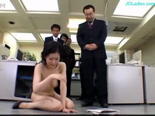 see japanese most, nice office, fresh japan new