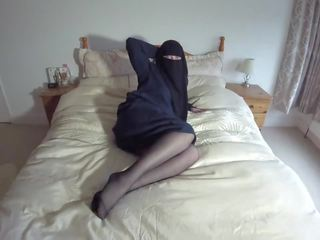 see matures new, milfs most, arab