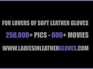alle pervers porno, brits film, vers handschoenen seks
