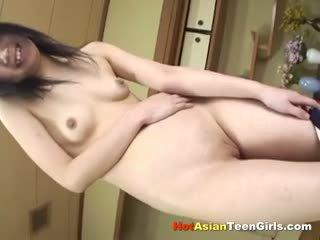 u japanse neuken, heet vingerzetting vid, masturbatie mov