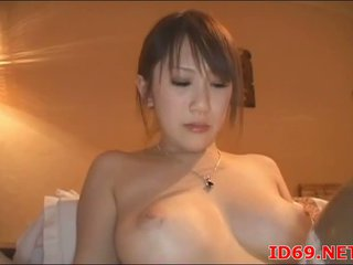 hot japanese check, pussy licking check, best blowjob