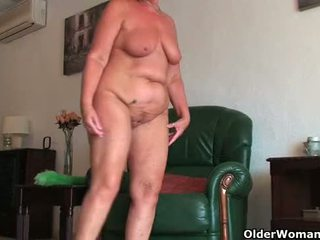 hq chubby video, old vid, free gilf