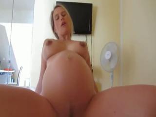 een cumshots, controleren grote natuurlijke tieten vid, hq hd porn neuken