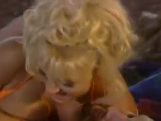 Deep inside Stacy Valentine (2000)