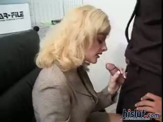 big boobs real, full blowjob, hq cumshot see