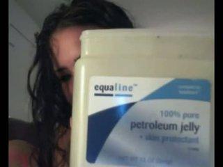 webcams tube, heet masturbatie neuken, beste dildo seks