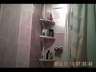 fresh voyeur, fun hidden cam check, fresh amateur any
