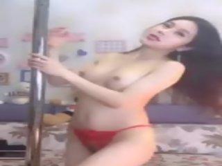 webcam, show porn, ideal sexy thumbnail