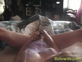 beste voyeur film, meest masturbatie, kijken dildo tube