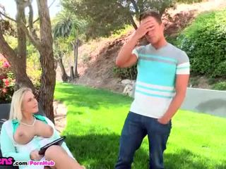 watch young, blowjobs, online teenager quality