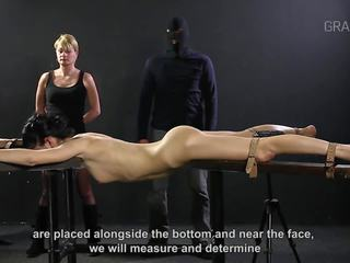 rated whipped, online bdsm, any whipping