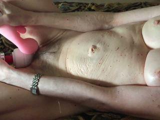seksspeeltjes porno, grannies film, masturbatie film