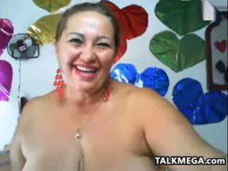 hot brunette, rated big boobs video, fresh webcam clip