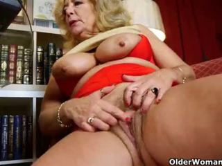 rated cougar ideal, quality old, best gilf nice