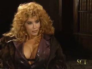 Fucking instinct (1997)