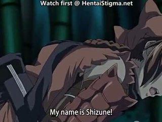 glej anime