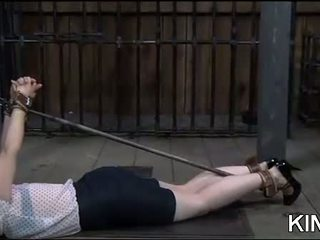 hot sex film, submission fuck, hottest bdsm fucking