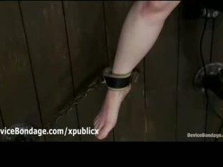 plezier vibrator film, online marteling film, apparaat tube