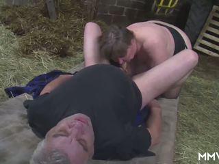 groot matures mov, een milfs klem, heet hd porn gepost
