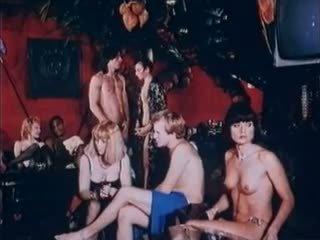 groepsseks, wijnoogst, hd porn, pornosterren