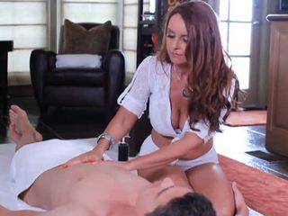 mature mother jerks cock - any handjobs, hq mature watch, full jerking off