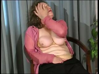 old+young, hd porn, russian