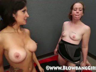 new blowjobs film, hot cumshots thumbnail, hottest amateurs
