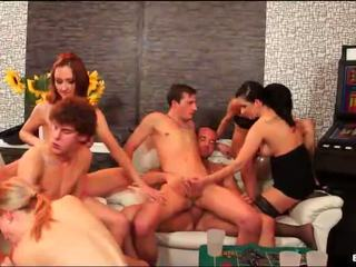 fucking film, group sex channel, see bisexual vid