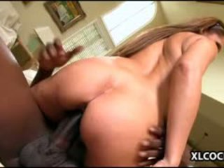 hot brunette any, more blowjob hq, nice interracial more